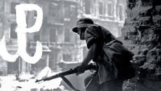 Stargard| Obchody 71 rocznicy Powstania Warszawskiego