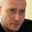 Andrij Tarasenko