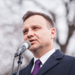 Onet.pl manipuluje wypowiedzią polskiego Prezydenta. Sprawdź jak?