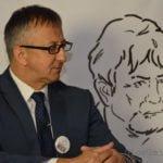 """Poseł dr hab. Józef Brynkus """"masakruje"""" rząd Ewy Kopacz w swoim wystąpieniu"""