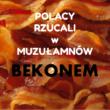 bekon-w-camden