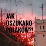"""Afera """"ABORCJA"""" … o co tak naprawdę chodzi i jak kolejny raz oszukano polski naród?!"""