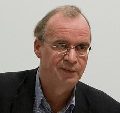Christian Bommarius