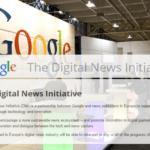 Google ratuje Gazetę Wyborczą, TOK FM i Tomasza Lisa