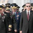 Erdogan-dictator-Turkey