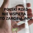 grafen_rzad