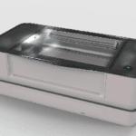 LASEROWA DRUKARKA 3D … nowoczesny pomysł na biznes