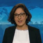 Niemiecka dziennikarka irańskiego pochodzenia – Wynoście się, opuśćcie UE.