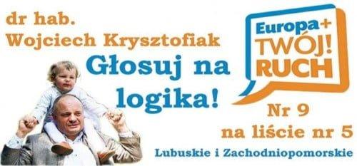 dr krzysztofiak