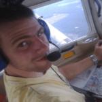 Latanie w Polsce coraz bardziej popularne. Jak zostać pilotem zawodowym?