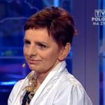 """Media o Projekcie """"Rtm Pilecki Bohater Niezwyciężony"""""""