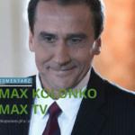Najnowszy komentarz Mariusza Kolonko … prosto z USA