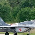 MON nt. nieprawdziwych informacji w czasie akcji ratowniczej po zniknięciu samolotu z radaru