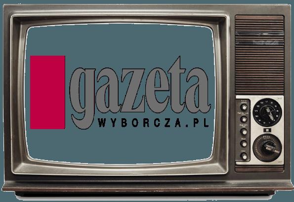 Adam Michnik marzy o koncernie medialnym? Agora ma TV ogólnopolską.