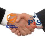 """Afera w sejmie! Koalicja PO-PiS w obronie """"żłoba""""?"""