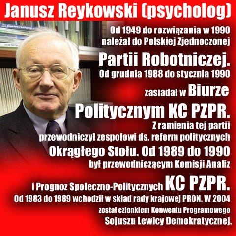 Reykowski