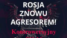 rosja-agresorem