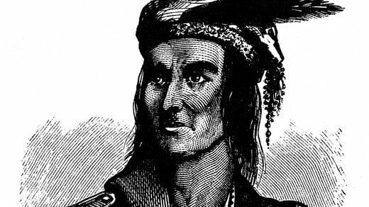 Tecumseh referendum 6 wrzesnia