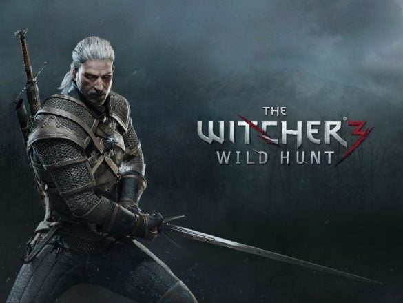 The_Wither_3_Wild_Hunt_Geralt