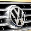 Volkswagen-powinien-zaplacic-odszkodowania