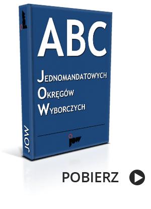 ABC JOW