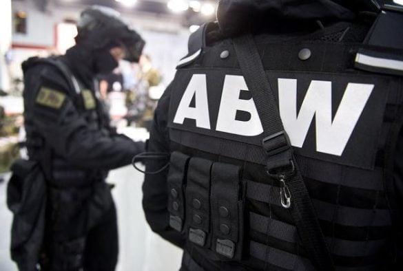 Wzmocnić CBA i wojsko, okroić ABW. PiS szykuje totalną rewolucję w służbach specjalnych