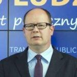 Zatrzymano dwóch podejrzanych o wręczenie łapówek prezydentowi Gdańska