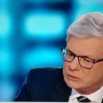 A. Celiński: Lech Wałęsa jest polskim bohaterem