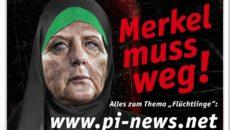 Niemcy drukują marki niemieckie