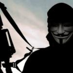 Anonymous zapowiada wojnę totalną z daesh/isis
