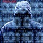 Cyberprzestępcy szukają nowych punktów ataku na firmy. W dużym przedsiębiorstwie może być ich nawet dwieście