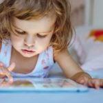 Polska aplikacja rozpozna autyzm u dziecka. Wyniki są znane już po 15 minutach