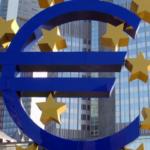 Unia naciska na Polskę, aby wprowadziła kontrowersyjny przepis umożliwiający bankom przejmowanie oszczędności klientów!