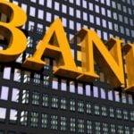 Rekordowe zarobki banków w Polsce! Rosną gdy my ubożejemy