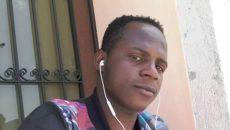 Nigeryjczycy, Marokańczycy, kongijskie szumowiny są w całych Włoszech