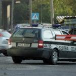 Celnicy opowiadają jak rząd zniszczył polskie rodzinne firmy ich rękoma