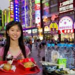 Chiny – Potęga, która nakręca światową gospodarkę [FILM]