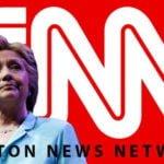 Histeria TVN-u i innych pseudo liberalnych mediów… na nic Wasze analizy. Zacznijcie słuchać ludzi!