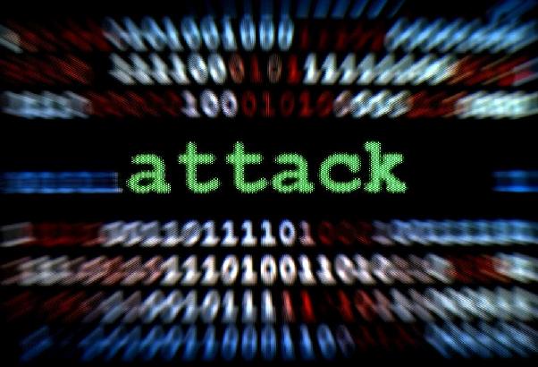 Uwaga. Cyberprzestępcy przesyłają fałszywe faktury