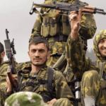 Czeczeni powinni być dzisiaj przyjmowani do Polski … czy Minister Błaszczak wie co robi?