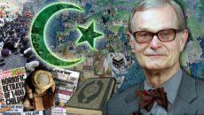 Cała prawda o Islamie i Mahomecie w 4 minuty!