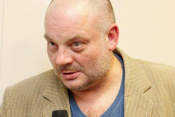 Dr Krysztofiak szczecin
