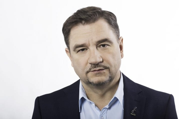 Newsweek atakuje - Piotr Duda odpowiada! Zapowiada się sprawa sądowa?