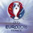 Euro 2016. Gdzie oglądać transmisje w internecie za darmo online?