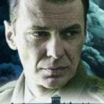 Rotmistrz Pilecki – widziałeś ten film?