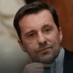 Witold Gadowski komentuje rzeczywistość powyborczą