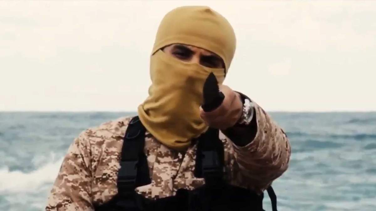 ISIS - Głos Gminny