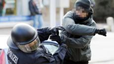 Niemcy chcą przyjmować do policji imigrantów bez niemieckich paszportów!