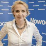 Zagrożeniem dla Europy są polscy patrioci, a nie islam… słowa polskiej posłanki
