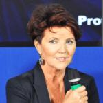 """Jolanta Kwaśniewska: """"…polscy emeryci powinni pracować do 80 roku życia!"""""""
